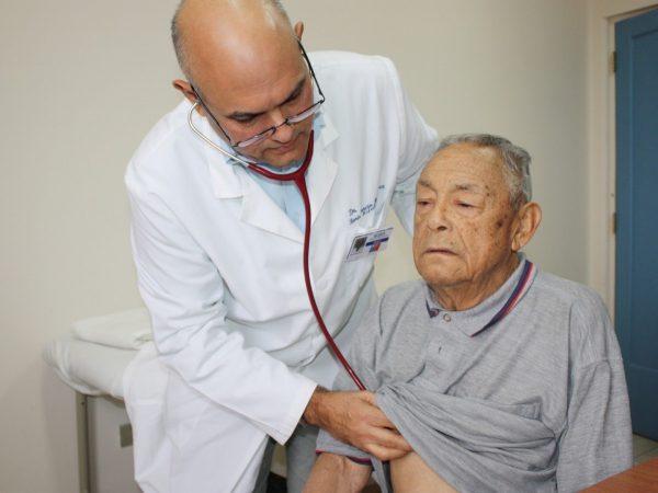 policlinicodeenfermedadesrenales