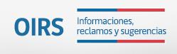 Oficina de Informaciones, reclamos y sugerencias