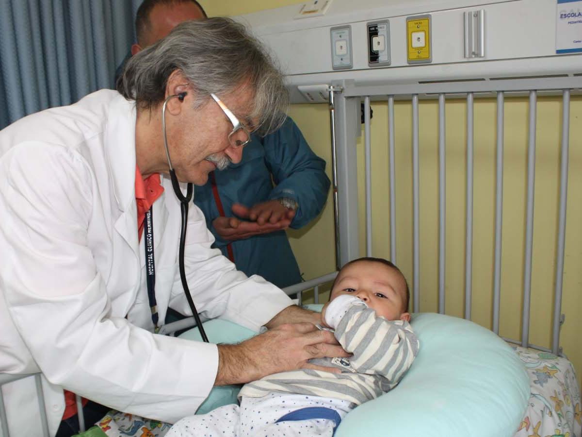 prevención de enfermedades respiratorias menores de dos años