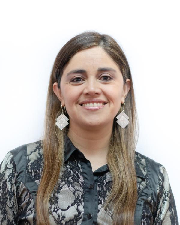 Elizabeth Abarca
